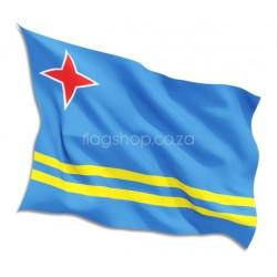 Buy Aruba Flags Online • Flag Shop
