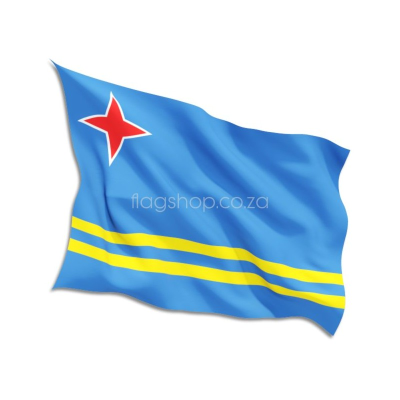 Buy Armenia Flags Online • Flag Shop