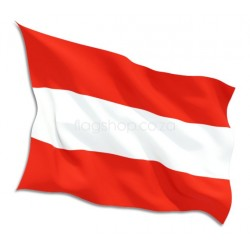Buy the flag of Australia • Buy Flags Online