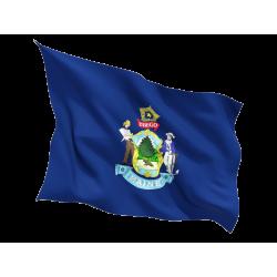 Flagpole Pulleys