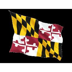 Flagpole Cleats