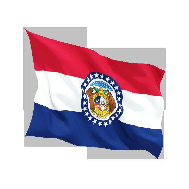 Durban City Flags