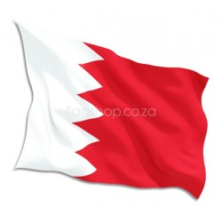 Buy United States Country Flag • Buy Flags Online