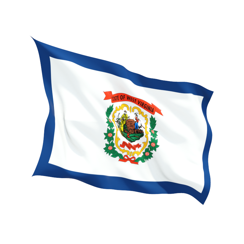 Buy Bunting Flags South Africa • Buy Flags Online