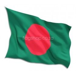 Buy Bangladesh Flags Online • Flag Shop
