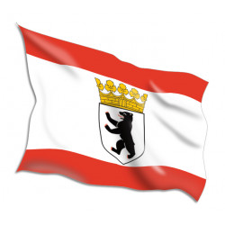 Buy Bunting Flags Italy • Buy Flags Online