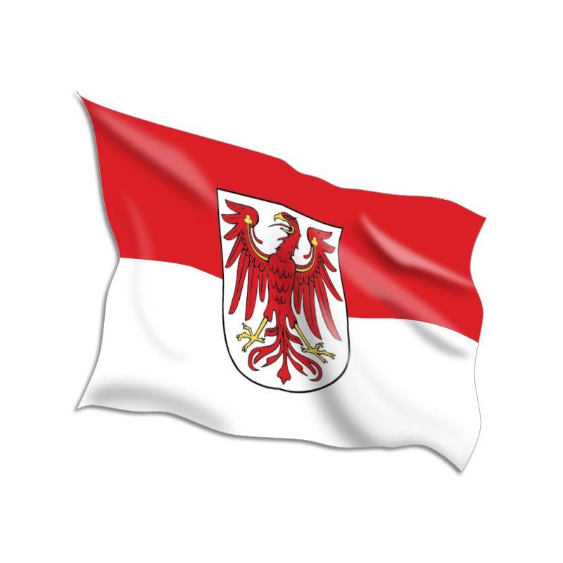 Bunting Flags United Kingdom