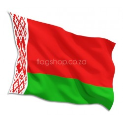 Buy Barbados Flags Online • Flag Shop