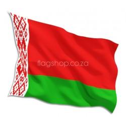 Buy Belarus Flags Online • Flag Shop