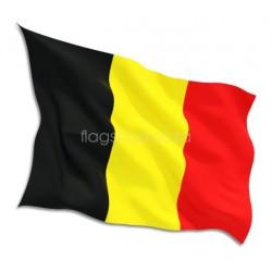 Buy Belgium Flags Online • Flag Shop