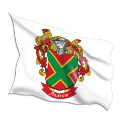 South Africa Vertical Flags