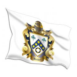 Buy Germany Vertical Flags • Buy Flags Online