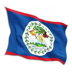 Buy Belgium Flags Online • Flag Shop