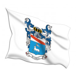 Buy Scotland Vertical Flags • Flag Shop