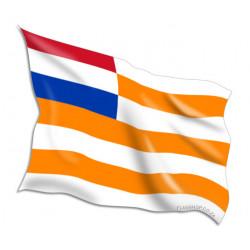 School Matric Flags