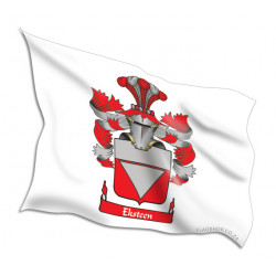 Bunting Flags United States