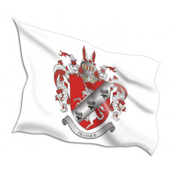 Buy Bunting Flags of Ireland • Buy Flags Online