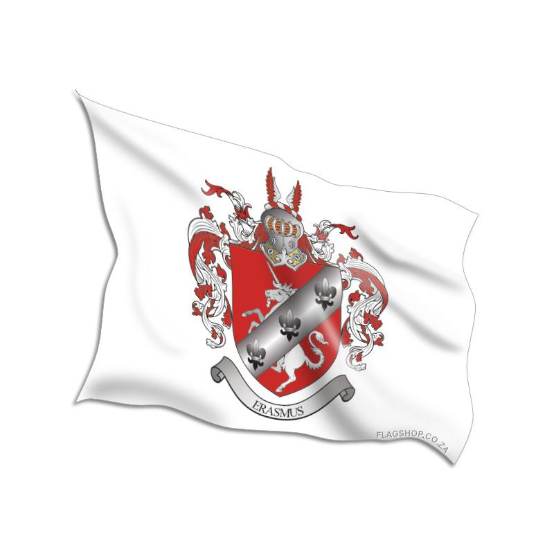 Buy Ireland Bunting Flags Online • Flag Shop