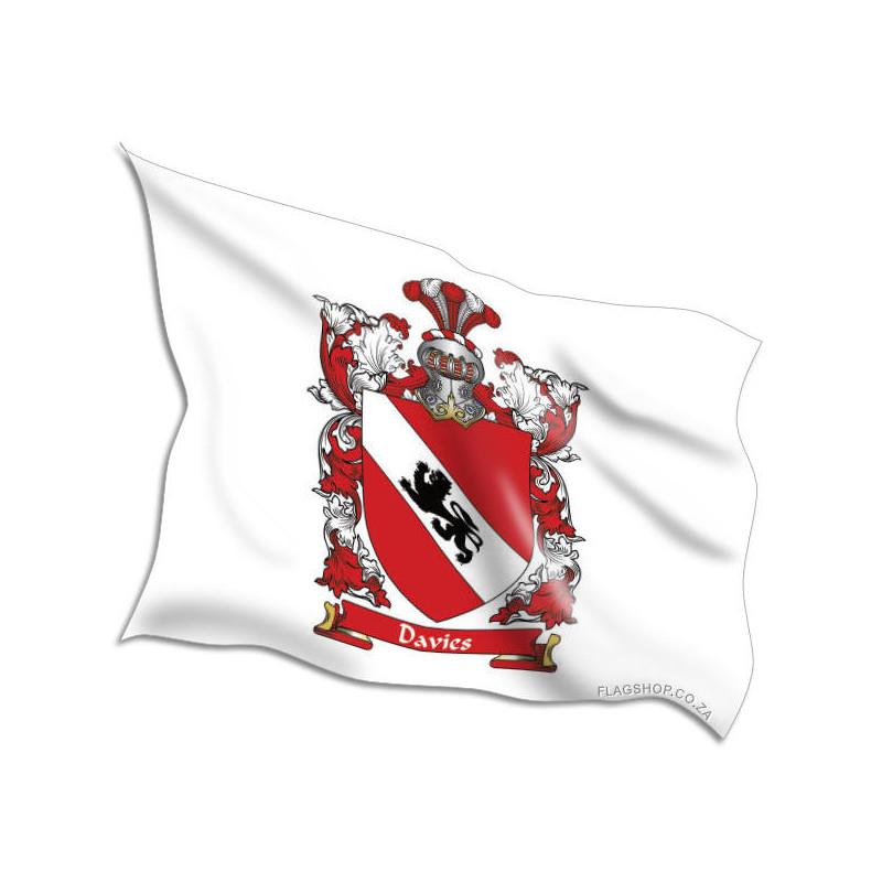 Bunting Flags Japan