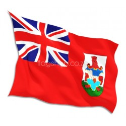 Belize Country Flag