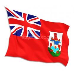 Buy Bermuda Flags Online • Flag Shop