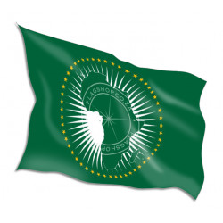 Buy Bunting Flags of New Zealand • Buy Flags Online