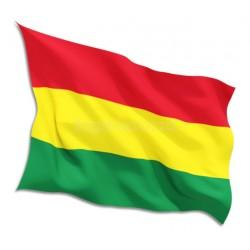 Buy Bolivia Flags Online • Flag Shop