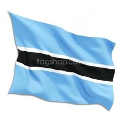 Buy Botswana Flags Online • Flag Shop
