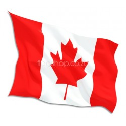 Buy Brazil Flags Online • Flag Shop