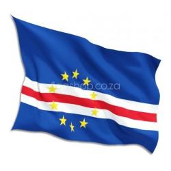 Buy British Virgin Islands Flags Online • Flag Shop