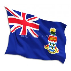 Brunei Country Flag