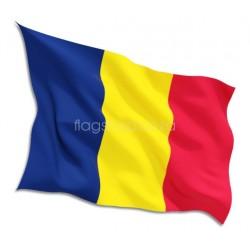 Buy Burkina Faso Flags Online • Flag Shop