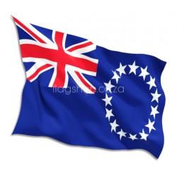 Buy Cape Verde Flags Online • Flag Shop