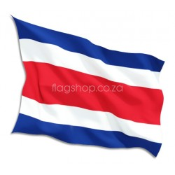 Buy Cayman Islands Flags Online • Flag Shop