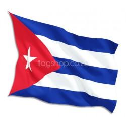 Buy Cuba Flags Online • Flag Shop
