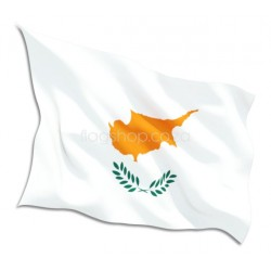 Chile Country Flag