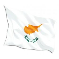 Buy Cyprus Flags Online • Flag Shop