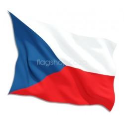 Buy Czech Republic Flags Online • Flag Shop