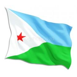 Buy Congo Democratic Republic Flags Online • Flag Shop