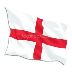 Buy Denmark Flags Online • Flag Shop