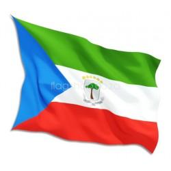 Buy Djibouti Flags Online • Flag Shop