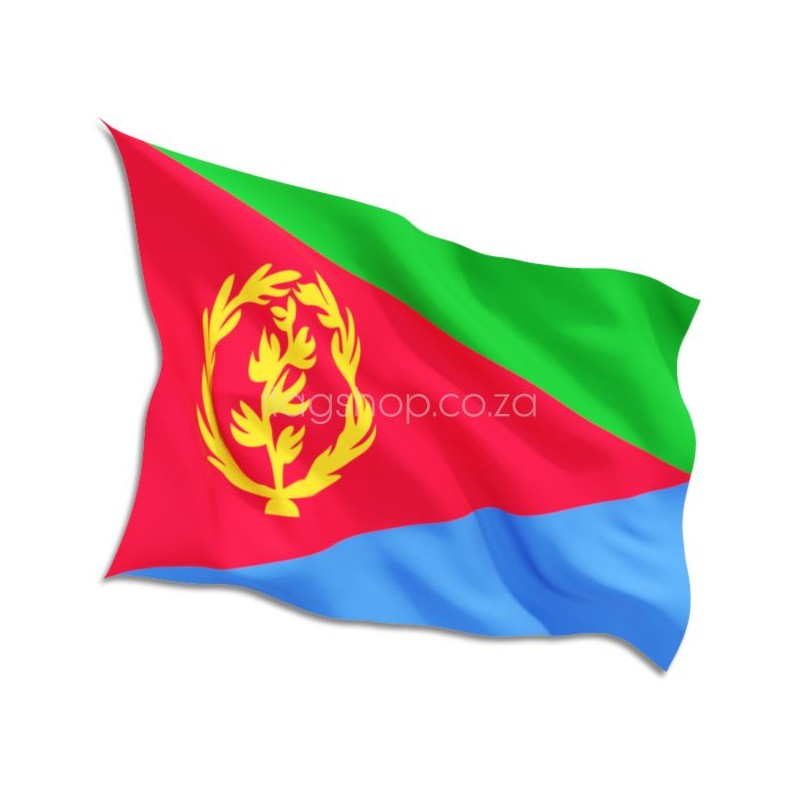 Buy Dominica Flags Online • Flag Shop