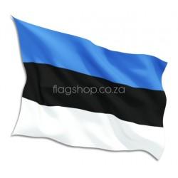 Buy Estonia Flags Online • Flag Shop