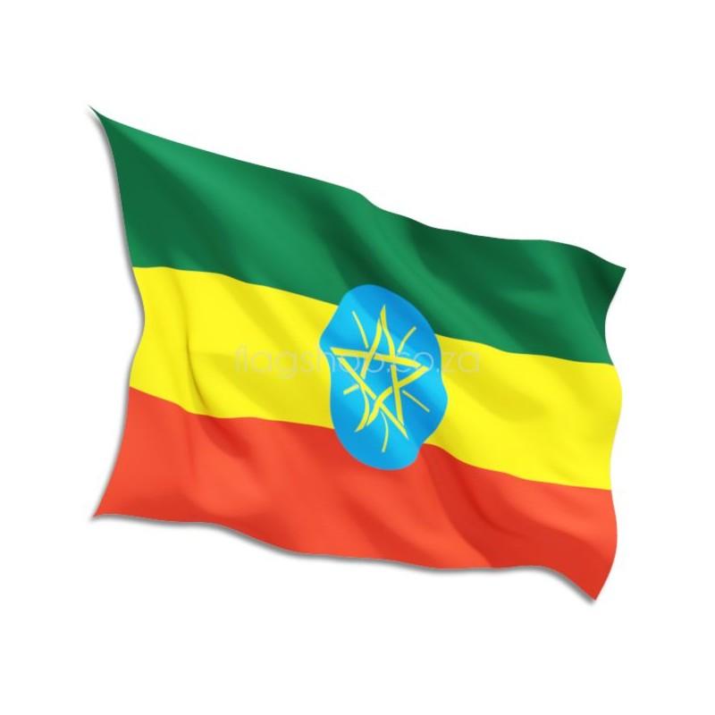Buy East Timor Flags Online • Flag Shop