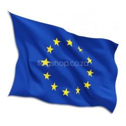Buy European Union Flags Online • Flag Shop