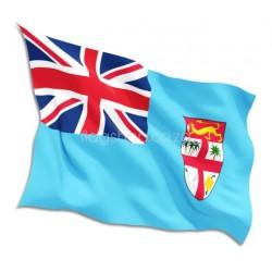 Buy Fiji Flags Online • Flag Shop