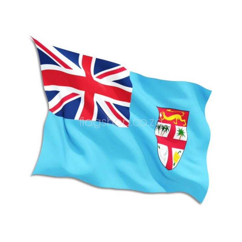 Buy the flag of England • Buy Flags Online