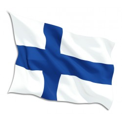 Buy Finland Flags Online • Flag Shop