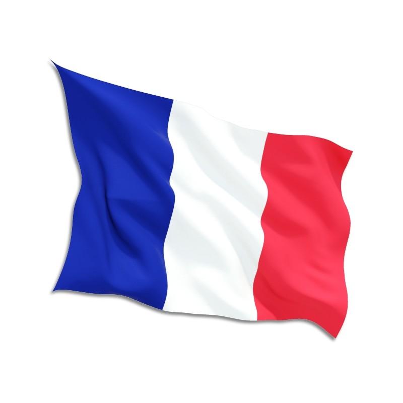 Buy France Flags Online • Flag Shop