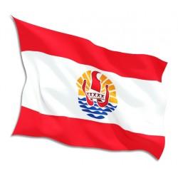 Buy French Polynesia Flags Online • Flag Shop